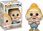 Snow White and the Seven Dwarfs - Happy Pop! Vinyl Figure (Disney #344)