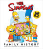 The Simpsons - Family History