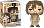 The Walking Dead - Daryl in Prison Suit Pop! Vinyl Figure (Television #578)