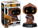 Star Wars - Jawa Pop Vinyl Figure (Star Wars #20)