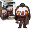 The Lord of the Rings - Lurtz Pop! Vinyl Figure (Movies #533)