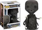Harry Potter - Dementor Pop! Vinyl Figure (Harry Potter #18)