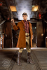 "Firefly - Malcolm Reynolds 12"" 1:6 Scale Action Figure"