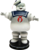 Ghostbusters - Staypuft Motion Statue