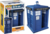 "Doctor Who - TARDIS 6"" Super Sized Pop! Vinyl Figure (Television #227)"