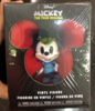 Mickey Mouse - 90th Anniversary Figure Brave Little Tailor Mickey