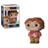 Stranger Things - Barb 8-Bit Pop! Vinyl Figure (8-Bit #28)
