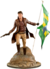 Firefly - Malcolm Reynolds 1:6 Scale Statue