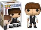 Westworld - Young Ford Pop! Vinyl Figure (Television #462)