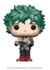 My Hero Academia - Deku (Middle School) Pop! Vinyl Figure