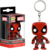 Deadpool - Pocket Pop! Keychain Vinyl Figure