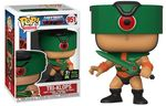 Masters of the Universe - Tri-Klops Pop! Vinyl Figure (Television #951)