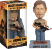 The Walking Dead - Daryl Wacky Wobbler