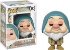 Snow White and the Seven Dwarfs - Sleepy Pop! Vinyl Figure (Disney #343)