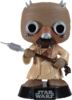 Star Wars - Tusken Raider Pop! Vinyl Figure (Star Wars #19)