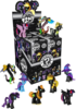 My Little Pony - Series 2 Mystery Minis Blind Box Case of 12
