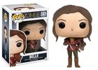 Once Upon A Time - Belle Pop!	Vinyl Figure (Television #383)