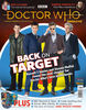 Doctor Who Magazine - Issue 524