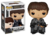 Game of Thrones - Ramsay Bolton Pop! Vinyl Figure (Game of Thrones #37)
