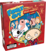 Family Guy - Stewie's Sexy Party Board Game
