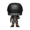 Fortnite - Dark Voyager Metallic Glows in the Dark NYCC 2019 Pop! Vinyl Figure (Games #442)