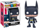 Teen Titans Go! - Robin as Batman Pop! Vinyl Figure (Television #334)