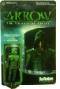 "Arrow - John Diggle ReAction 3.75"" Action Figure"