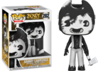 Bendy and the Ink Machine - Sammy Lawrence Pop! Vinyl Figure (Games #282)
