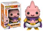 Dragon Ball Z - Majin Buu (Pink) Pop! Vinyl Figure (Animation #111)