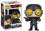 Hellboy - Lobster Johnson Pop! Vinyl Figure (Comics #04)