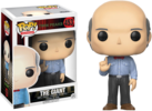 Twin Peaks - The Giant Pop! Vinyl Figure (Television #453)