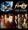Firefly - The Game Board Game