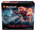 Magic the Gathering - Core Set 2020