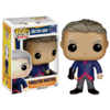 Doctor Who - 12th Doctor with Spoon Pop! Vinyl Figure (Television #238)