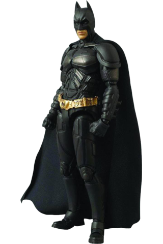 Pics For > Batman Dark Knight Png