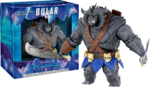 "Trollhunters - Bular 12"" US Exclusive Action Figure"
