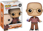 Arrested Development - Buster Bluth Pop! Vinyl Figure (Television #115)