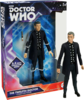 "Doctor Who - 12th Doctor in Spotted Shirt 5.5"" Action Figure"