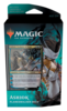 Magic the Gathering: Theros Beyond Death - Ashiok Planeswalker Deck