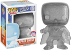 Space Ghost - Invisible Space Ghost NYCC 2016 Pop! Vinyl Figure (Animation #122)
