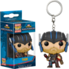 Thor 3: Ragnarok - Thor Gladiator Suit Pocket Pop! Vinyl Keychain