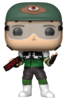 The Office - Dwight Schrute as Recyclops Pop! Vinyl Figure (Television #1015)
