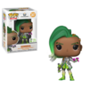 Overwatch - Sombra (Glitch) Pop! Vinyl Figure (Games #307)
