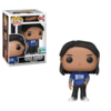 The Flash - Cisco Ramon Pop! Vinyl Figure SDCC 2019 (Television #853)