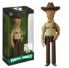 The Walking Dead - Rick Grimes Vinyl Idolz Figure (#11)