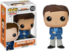 Arrested Development - Michael Bluth Pop! Vinyl Figure (Television #113)