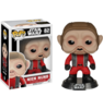 Star Wars The Force Awakens - Nien Nunb Pop! Vinyl Figure (Star Wars #82)