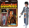 The Goonies - Data ReAction Figure
