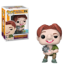 The Hunchback of Notre Dame - Quasimodo holding Gargoyle Pop! Vinyl Figure SDCC 2019 (Disney #574)