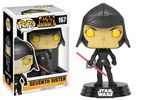 Star Wars: Rebels - Seventh Sister Pop! Vinyl Figure (Star Wars #167)